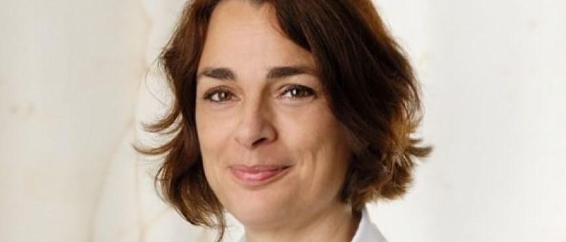 Ellen Groesser