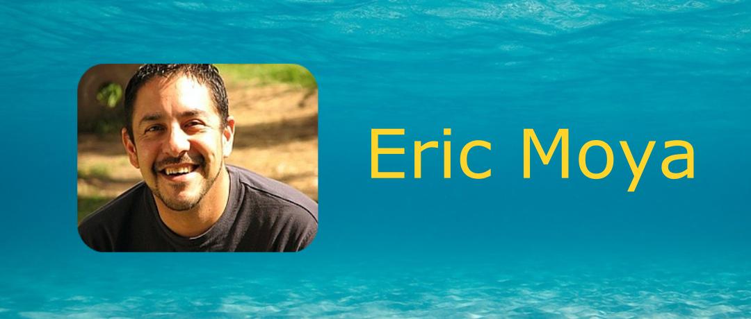 Eric Moya cst