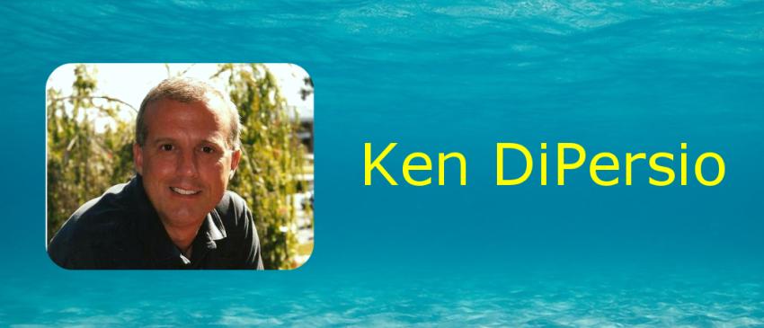 Ken DiPersio