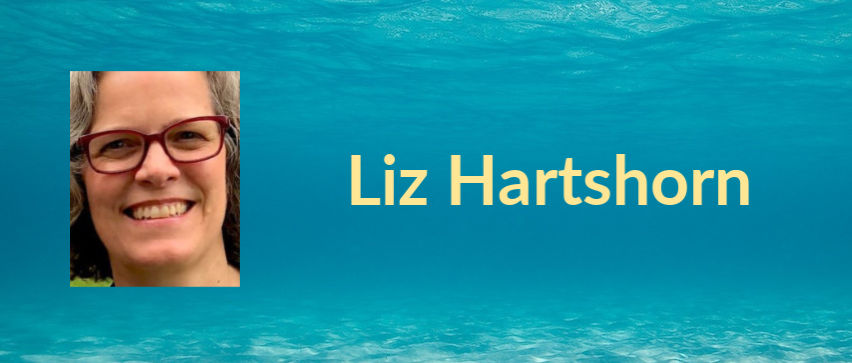 Liz Hartshorn