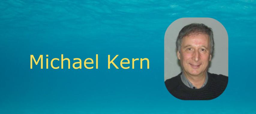 Michael Kern image