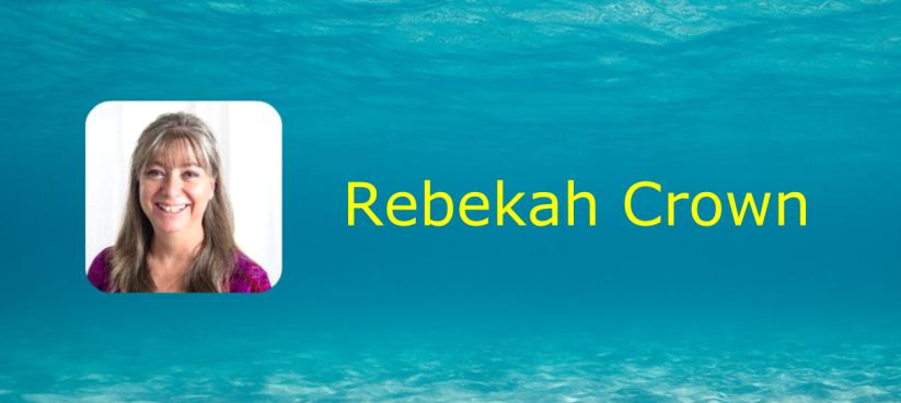 Rebekah Crown