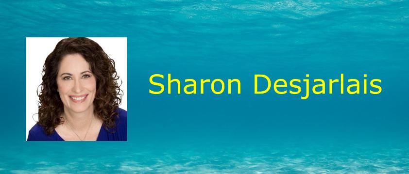 Sharon Desjarlais