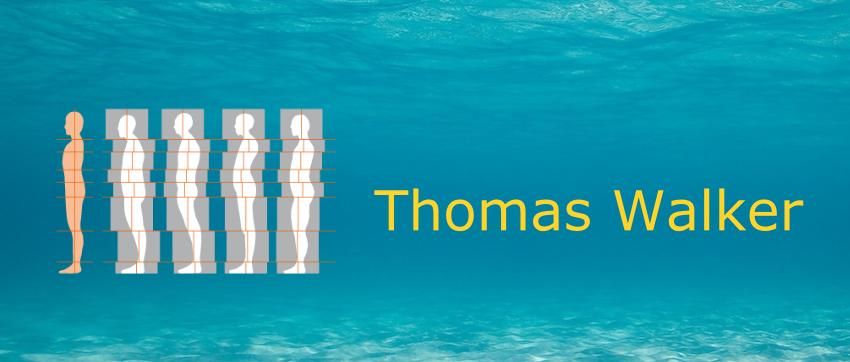 Thomas Walker Rolfing Craniosacral