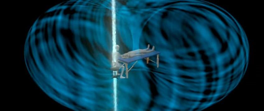 Judah Lyons DVD Image